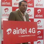 Airtel announces roll out of 4G services in all 22 districts of Haryana