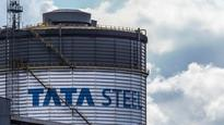 Tata Steel plans second phase expansion of Kalinganagar plant