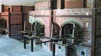 Rain submerges coastal crematorium in Malappuram