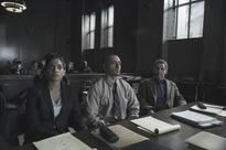 HBO Crime Series The Night Of on Blu-ray Today