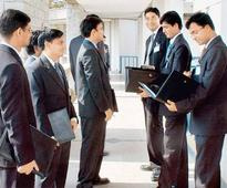 Salary is not the main factor in getting a job, skill set matters most: Survey