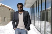 'Thala 57:' Sasikumar to turn baddie in Ajith's next film?