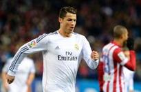 Bale targets rare Real win in Germany