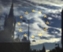 Banks' preparations for Brexit need to improve - ECB, BoE