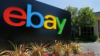 German authorities investigating after infant girl listed on eBay