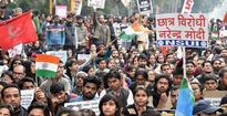 JNU represents hope and change: Why the iconic university cannot be shut down