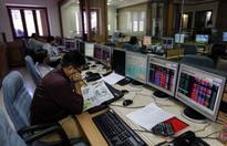 Stocks in focus next week: ICICI Bank, Axis Bank, Wipro, ITC, Adani Power, Essar, Idea Cellular, RIL, Bharti Airtel
