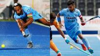 Asia Cup: Manpreet Singh named captain of 18-member India squad, Sardar Singh makes comeback