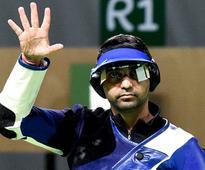 Bindra, Padukone in 9-member Govt Panel for National Sports Code