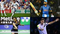 From cricket to FIFA World Cup: Fans' complete guide to every major sporting event in 2018