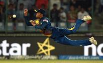 Kumara, Sanjaya, Vandersay added to SL ODI squad