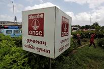ONGC strikes 'good' offshore oil, gas find - sources