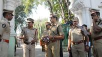 Chennai cops pick up 7 juveniles in connection with burglary