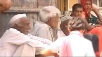 Jihadi elements responsible for exodus of Hindus from Kairana: VHP