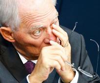 A false morality tale blocks the resolution of the Greek debt crisis