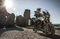 Ride Review: Yamaha XT1200 ZE