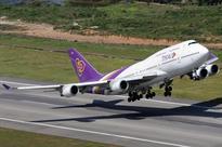 Seat quotas up on Thai-Lao air routes