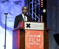 Television Academy Elects First Black Chairman In 70-Year History
