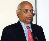 T Thomas, former HUL and Business Standard Chairman, passes away