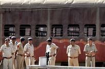 Godhra train burning case: Key accused Imran Batuk arrested from Malegaon