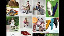 Bata India takes sub-brands route to connect with youth