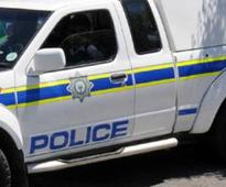 Woman lays rape charge against ANC official