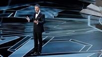 Oscars 2018: 7 best jokes from Jimmy Kimmel's opening monologue