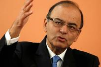 FM Arun Jaitley calls for hi-tech services for farmers to increase price benefits