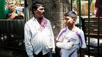 Patients' patience wearing thin as doctors strike