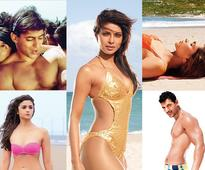 Bollywoods best and worst beach moments