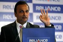 RCom-Aircel merger to create Rs 65,000 crore entity in 'largest-ever' telecom consolidation