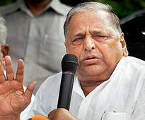 All is well in family, Samajwadi Party, says Mulayam Singh