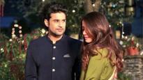 'Digital is the future', says Rajeev Khandelwal who will be seen in Ekta Kapoor's web series 'Haq Se'