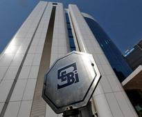Finance ministry accepts Sebi's request for fourth whole-time member