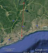 Ghana Secures Funding for New Railway Line from India Exim Bank