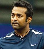 Paes returns to top-50