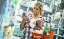 Well-off British Consumers Bankroll the Good Life