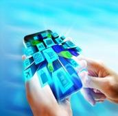 Evolving Digital Lifestyles Driving BSS Transformation for CSPs