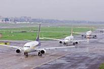 Aviation stocks fall after ATF price hike