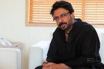 Revealed: Bhansali's next to be based on Padmavati and Alauddin Khilji
