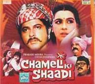 Parineeti, Diljit to pair up for 'Chameli Ki Shaadi'?