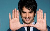 Sushant Singh Rajput calls out Bollywood nepotism, says could be fatal in long run