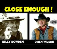 The 'Crooked Finger' Of Billy Bowden Has A Rather Painful Story Hooked To It And Will Make You Respect Him All The More