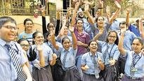 Now, more Class 10 students to pursue Class 12 in CBSE schools