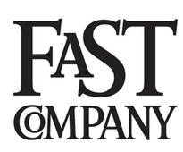 Agnello Dias, Kirthiga Reddy on Fast Company's top 100 creative people in business 2013