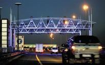 Millions of Gauteng motorists dodge their e-toll bills