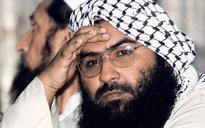 Jaish-e-Mohammed leader Masood Azhar among 3 Pakistanis India believes are behind the Uri attack