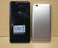Micromax Bharat 5 vs Xiaomi Redmi 5A: Who wins this budget smartphone war?