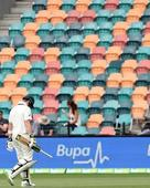 Australian cricket crisis: Ponting, Watson and Healy worry about too many coaches and too much cricket