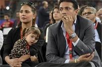 Demonetisation hits IPTL: No Federer, Serena this year